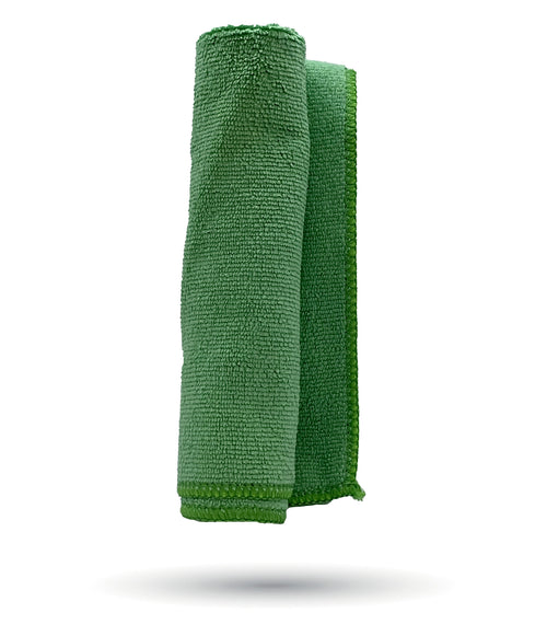 SICC All-Purpose Microfiber Towel