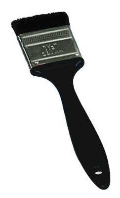 SICC Black Detail Brush