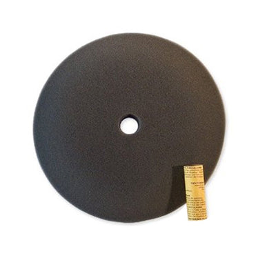 "S.M. Arnold (44-619) Foam Pad 9"" Green Polishing Pad"