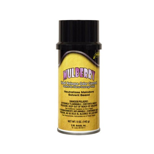 66-301 MULBERRY ODOR FOGGER
