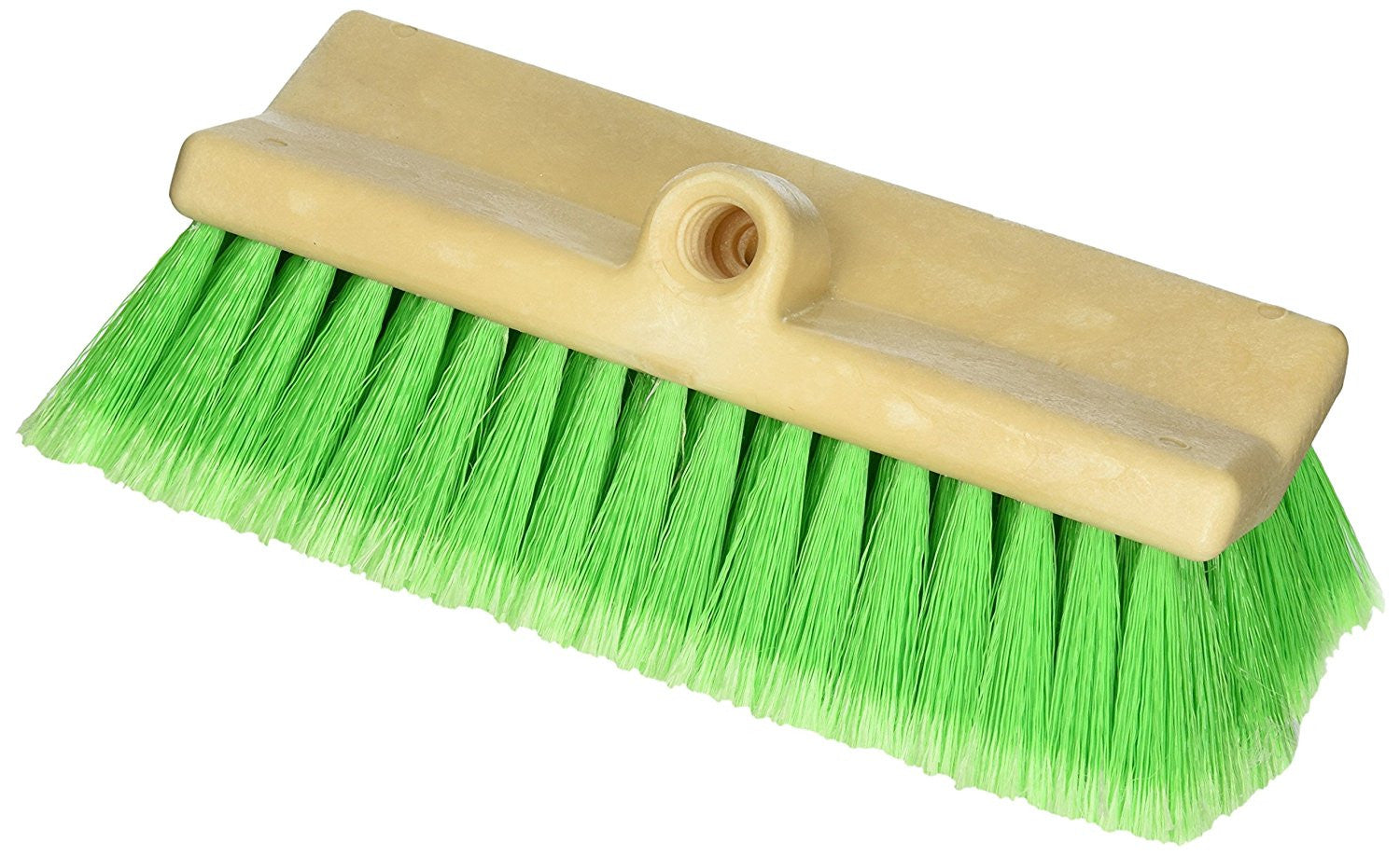 S.M. Arnold (85-670) Bi-Level Truck/Van/RV Wash Brush, 10-inch