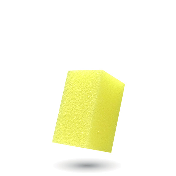 SICC Sure Scrub Cleaning Scrub Sponge