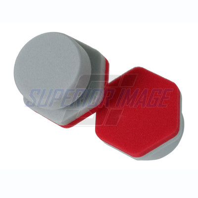 Precision Wax Applicator