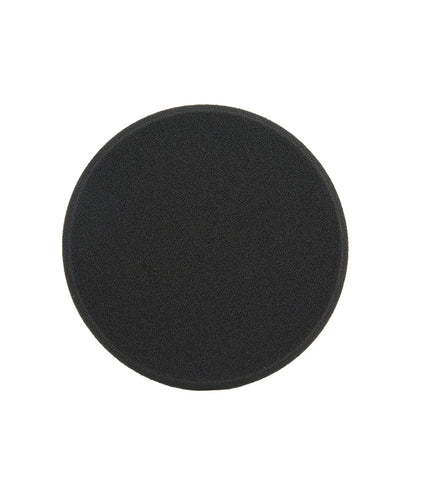 Rupes 150 mm (6 inch) Green Medium Foam Pad