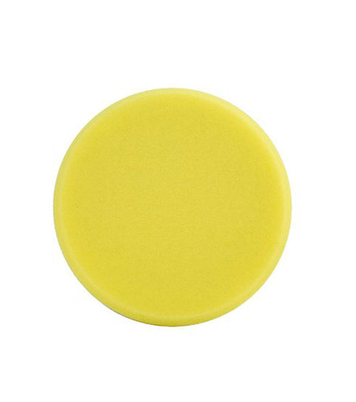Meguiar's DFP5 Soft Buff DA Foam Polishing Disc - 5 inch