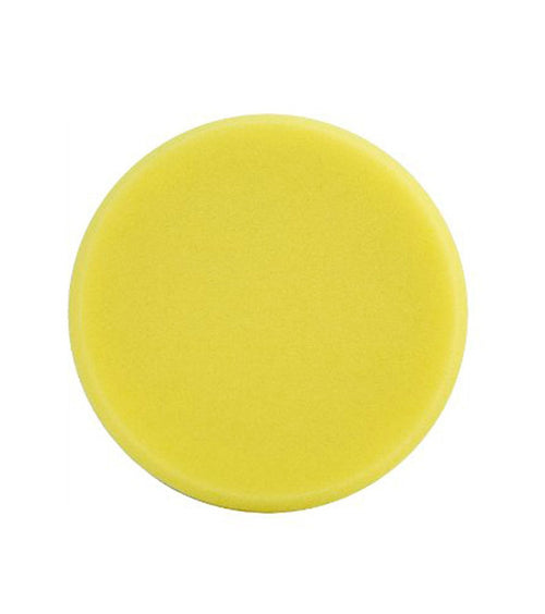 Meguiar's DFP6 Soft Buff DA Foam Polishing Disc - 6 inch