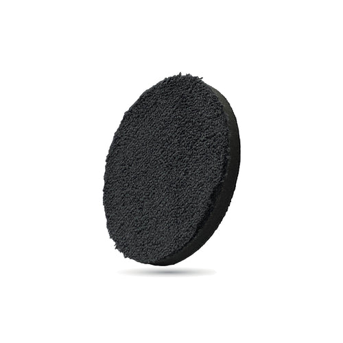 "Microfiber 5 1/4"" Polishing Pad"