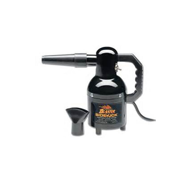 Air Force® Blaster® Sidekick™ Car and Motorcycle Dryer