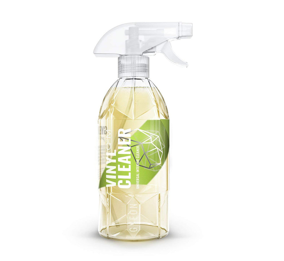 Vinyl Cleaner 500 ml