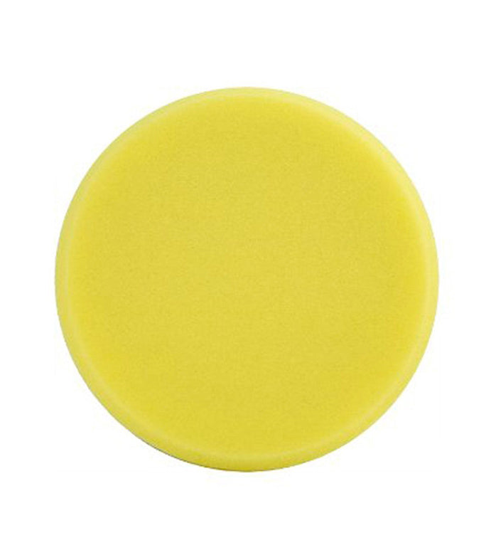 Meguiar's WRFP7 Soft Buff Rotary Foam Polishing Pad - 7 inch