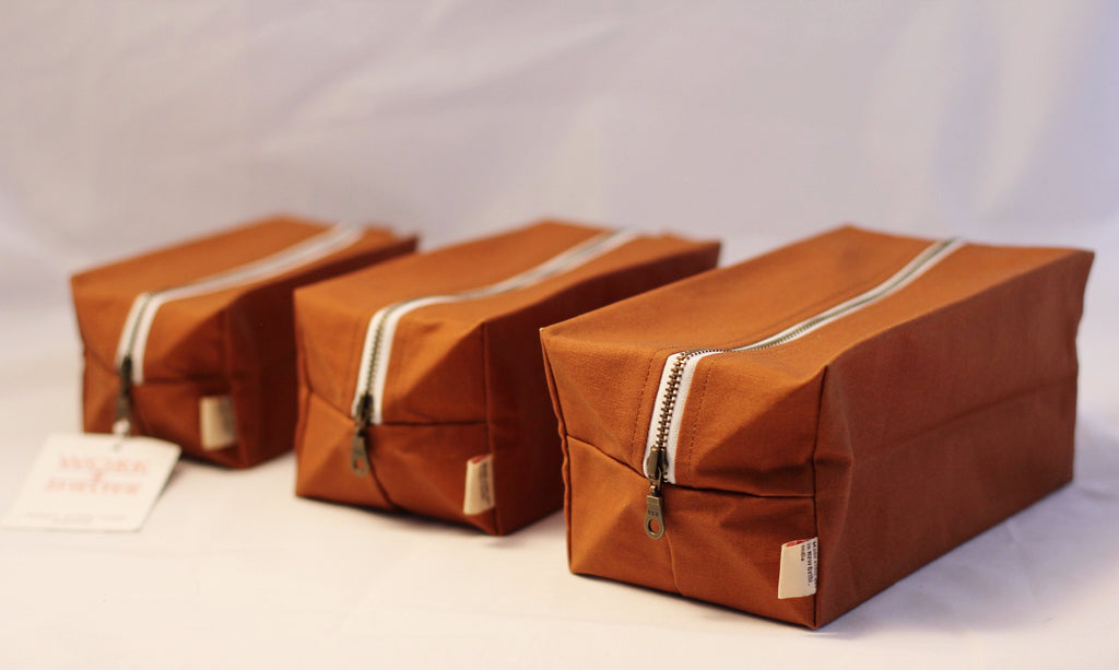 DOPP KIT - Large