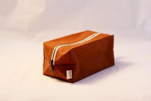 DOPP KIT - Small