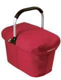 Carrybag Cover - Red