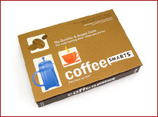 Smartsco CoffeeSmarts