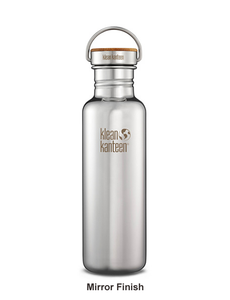 Reflect 27oz (Mirror Finish)