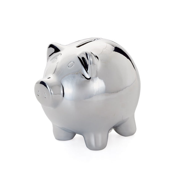 Pig Money Bank