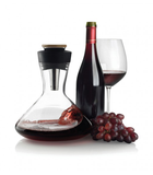 Aerato Red Wine Carafe