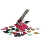 Pickmaster -Plectrum cutter