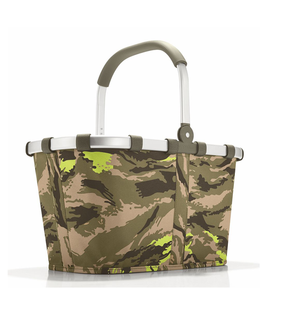 Carrybag - camouflage