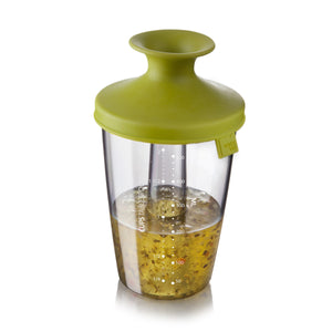 PopSome Salad Dressing Mixer