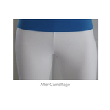 Camelflage low rise brief