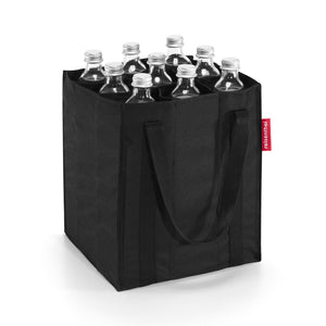 Reisenthel Bottle Bag - Black