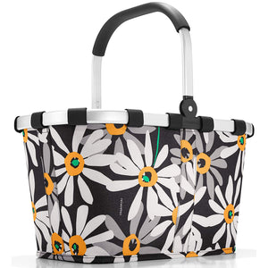 Carrybag - Margarite