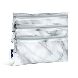 Baggie All - Marble
