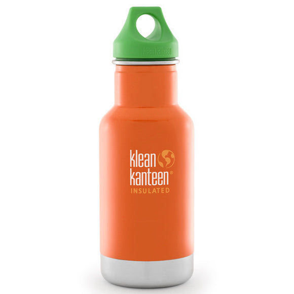 12oz Insulated Kids Classic