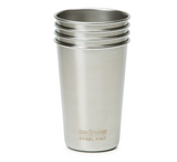 16oz Pint Cup (4 pack)