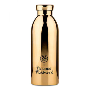 Vivienne Westwood x Clima Bottle (limited edition)
