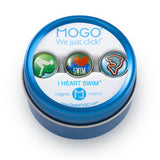 MOGO Charm Collection