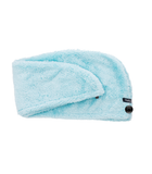 Ultra Absorbent Turban Hair Towel
