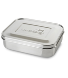 Quad All Stainless Container