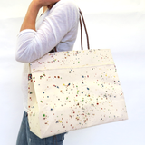 Bespoke 'Paint Bag' - Marche