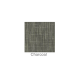 Tablemats - Bamboo in Charcoal