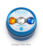 MOGO Charm Bling Collection