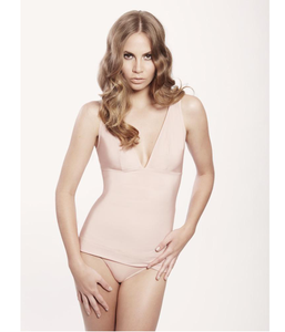 Nearly Nude - Firming Camisole