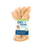 Ultra Absorbent Pet Drying Gloves