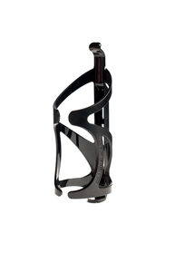 Bike Cage (Fits 27oz Classic)