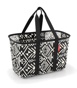 Mini Maxi Basket - Hopi