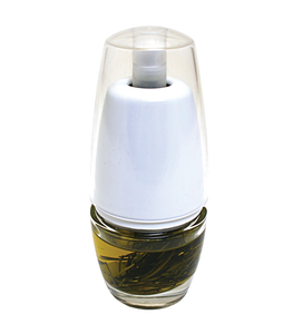 BPA-free Tabletop Oil Mister
