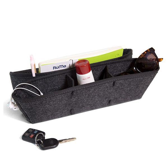 Car Caddy