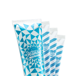 Merci Handy Pack Sorriso 14 giorni - holy mint