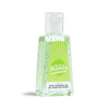 Oh my Lemon gel detergenti mani - Merci Handy