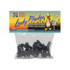 Lucky Plucker Waterfowl Replacement Rubber Fingers
