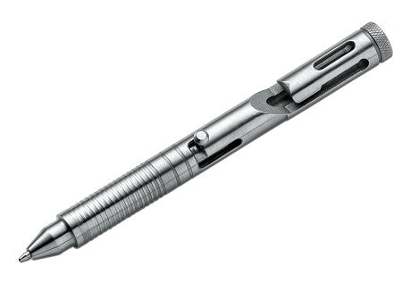 Boker Plus Titanium Pen