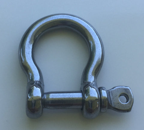 SS Shackle