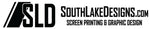 South Lake Designs, LLC