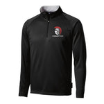 Community R-VI Men's 1/4 Zip Pullover